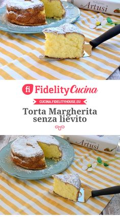 Antipasto, Let Them Eat Cake, Biscotti, Italian Recipes, Sweet Recipes, Food And Drink, Gluten Free, Breakfast, Healthy