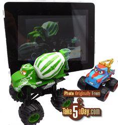 Paddy Tomentor iPad Cars Characters, Disney Pixar Cars, Heavy Metal, Monster Trucks, Ipad, Wrestling, Blog, Lucha Libre, Heavy Metal Music