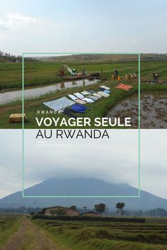 Voyager Seul, Mountains, Nature, Travel, African Countries, Solo Travel, Africa, Tourism, Naturaleza