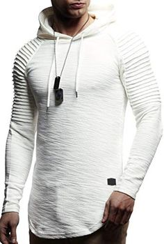 Interstate Apparel Mens Neon Cant Hide My Pride C9 Gray Fleece Zipper Hoodie Gray