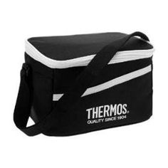Sac Isotherme - Glacière - Thermos 5l