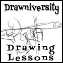 51 Great Animation Exercises to Master
