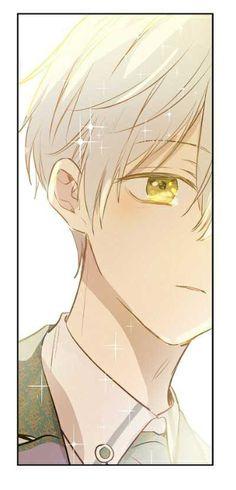 Eyes On Me Webtoon ` Eyes On Me Webtoon - Reshira Sarizin Open My Eyes, All About Eyes, Romance Novels, Webtoon, Manhwa, Anime Characters, Manga Anime, Character Design, Fan Art