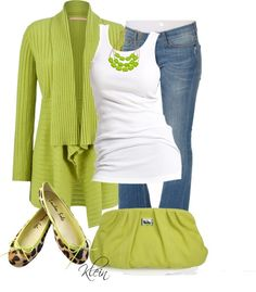 Michael Antonio Women's Lovina PTN - Lime Pat PU ($46) ❤ liked on ...