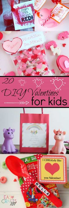 vday gifts for him diy boyfriends & vday gifts for him diy . vday gifts for him diy boyfriends . vday gifts for him diy valentines Valentines Day Party, Valentines For Kids, Valentine Day Crafts, Valentine Ideas, Holiday Crafts, Valentine's Day Crafts For Kids, Toddler Crafts, Diy For Kids, Easy Diy Gifts