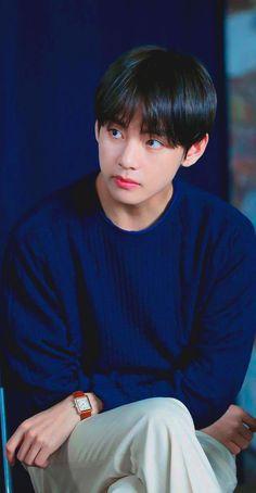 Kim Taehyung, Bts Bangtan Boy, Namjoon, Jimin, Foto Bts, Bts Photo, Kpop, Bts Kim, V Bts Cute