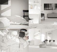 Unreal Engine 4 + ArchVIZ by Koola - 3D Architectural Visualization & Rendering Blog