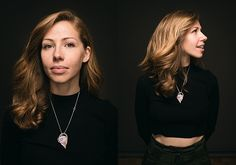 Lake Street Dive's new album, 'Side Pony', was produced by Dave Cobb, a producer whose work in the Americana genre has earned acclaim. Lake Street Dive aren't necessarily Americana artists, but that didn't matter. 'We don't really of a good job at defining ourselves by a specific genre,' says Lake Street Dive's Rachael Price, 'which is just maybe something that isn't necessary to do at all.' Listen to the complete in-studio session, hosted by Bill DeVille.
