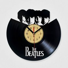 The Beatles Inspired Bedrooms With Music Life | Home Design And Interior