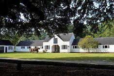 24 best davant plantation sc images acre mornings southern rh pinterest com