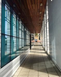#Rocher #monaco #montecarlo #жизньналазурномберегу #жизньвмонако #монако #гидполазурномуберегу #instamood #instadaily #architecture #design #theway #inthecity by tina_oats from #Montecarlo #Monaco