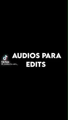 Kawaii Anime, Audio, Songs