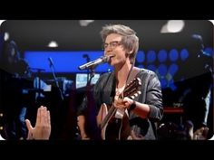 """MacKenzie Bourg: """"What Makes You Beautiful"""" - #TheVoice #TeamCeeLo"""