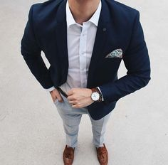 own your style // mens fashion // urban men // menswear // watches // stylish men // city life // urban living // boys //