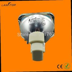 41.00$  Watch here - http://aliglq.worldwells.pw/go.php?t=32376945505 - Compatible  projector bulb RLC-037  it for PJ560DC    free shipping 41.00$