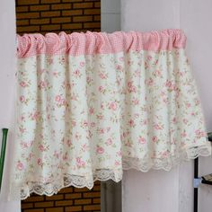 Cheap curtain roll, Buy Quality curtains custom directly from China curtain gallery Suppliers:           Cute Loving Curtain Heart Line Tassel String Colourful Curtain Drape Window Door Wall Balcony 2mX 1m HOT SALEU