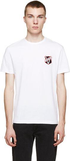 40b1633c5c 1716 Best Men's T-Shirt images in 2017 | T shirts, Shirts, Tee shirts