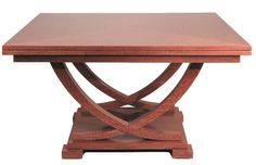 PX Ciros Dining Table