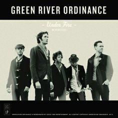 green river ordinance...