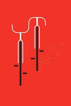 Bikes                                                                                                                                                                                 More