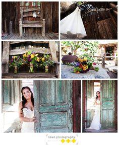 boojum tree wedding photographer   Phoenix wedding photography   www.lisadphotos.com