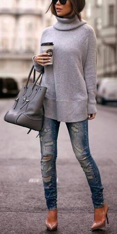 Find More at => http://feedproxy.google.com/~r/amazingoutfits/~3/AhK3jJXCD10/AmazingOutfits.page
