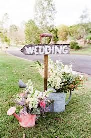 Cute Watering Cans! festival wedding ideas - Google Search