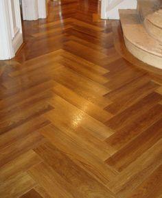 wood flooring ideas wood floorwood floor designwood floor design ideas