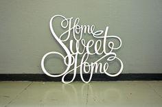 Puroville GmbH - Hamburg - Home sweet home