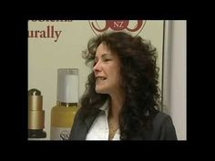 SRS Hair Clinic - Hair Loss Treatment Interview - http://hairregrowthnews.com/srs-hair-clinic-hair-loss-treatment-interview/