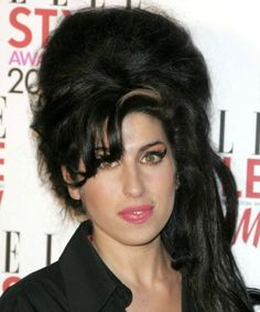 The new Amy Winehouse documentary is brilliant and heartbreaking.