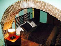Residenza Sant'Andrea - Bed&Breakfast in Molise