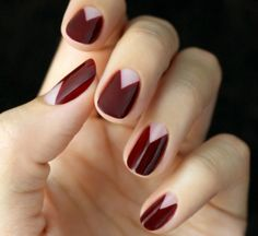 With Fall approaching it is time to change up our wardrobe and our beauty looks. I came across some gorgeous Fall nail ideas to help get you inspired. Changing up your nails is so easy and it's an affordable way to change up your look. Post may contain affiliate links. Some of these Fall nail …