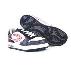 TU AKE ST2 Sneakers Nike, Shoes, Collection, Creative, Style, Design, Fashion, Maori, Nike Tennis