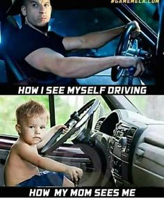 50 Best Driving Memes images in 2014 | Funny pictures