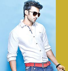 2a80c23eb7c Snapdeal - Up to 60% off on Men s Fashion at CouponRani. Fashion Online