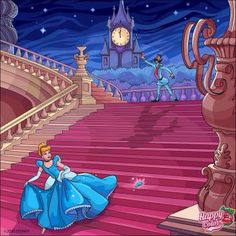 Coloring Apps, Colouring Pics, Disney Coloring Pages, Coloring For Kids, Gravity Falls, Pixar, Bubble, Disney Princess Fashion, Disney Paintings