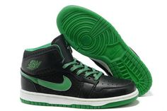 Air Jordan 1 from sneakerstorm.com. Win Free Giveaway by subscribing my Youtube Channel: http://www.youtube.com/user/sneakerstorm1