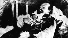 Foto-Galerie: Nicht so verrückt König Ludwig
