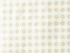 Kaufman Fabrics - Studio RK 'Winter's Grandeur' we-024-01-1025