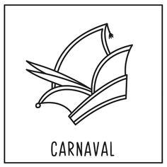Window Ideas, Chalkboard, Challenge, Sticker, Silhouette, Quotes, Prints, Carnavals, Calendar