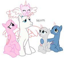 Mlp Base 12 by MathisNotmy on DeviantArt My Little Pony List, My Little Pony Comic, My Little Pony Drawing, My Little Pony Friendship, Mlp Base, Anime Base, Mlp Hairstyles, Little Poni, Imagenes My Little Pony