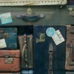 Fantastic Feasts Travel Guides, Travel Tips, One Suitcase, Sailboat Living, What Was I Thinking, Getting Rid Of Clutter, Living On The Road, Little Fish, Ya Books