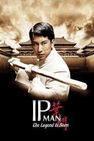 Nonton Ip Man : nonton, Nonton, Legend, (2010), Bioskop, Streaming, Online, Movie, Subtitle, Indonesia, Film,, Movies