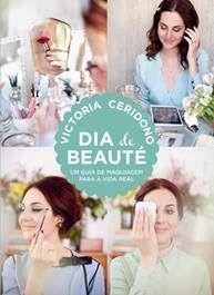 Chic e Fashion: Vic Ceridono autografa Dia de Beauté