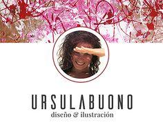 "Check out new work on my @Behance portfolio: ""Me presento"" http://be.net/gallery/38712227/Me-presento"
