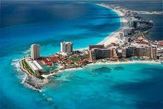 Cancún México ☆☆☆☆☆