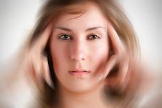 Vertigo Nedir? Nedenleri,  Belirtileri  ve Tedavisi Nelerdir?