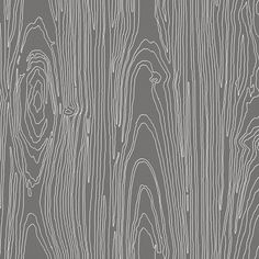 "faux bois WOOD grain SOLID (free papers) 12.5"" square 350dpi PNGs"