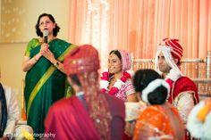 Ceremony http://maharaniweddings.com/gallery/photo/19046